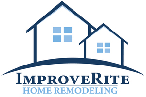 ImproveRite Home Improvement Company Logo