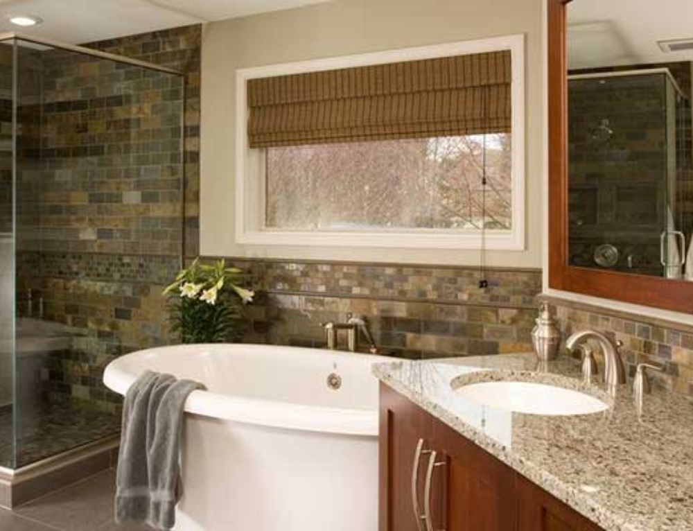 Pro Tips For Your Bathroom Remodel